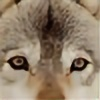 Raddinro33's avatar