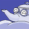 Raddjuret's avatar