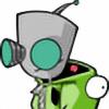 Raddorex's avatar