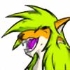 RaddyFox's avatar