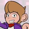 RadDykal's avatar
