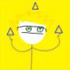 RaDDyZt's avatar