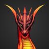 Rade-Ahklawelas's avatar
