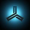 RADE8's avatar