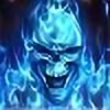 Raded-Skull's avatar