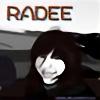 radee's avatar