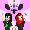 radekke's avatar