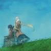 raden001's avatar