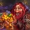 RadenHS's avatar