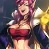Radenius's avatar