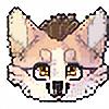 Radenn's avatar