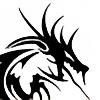 radeon9550's avatar