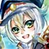 RadeRizo's avatar