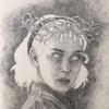 Radevere's avatar