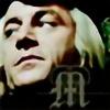 Radezki's avatar