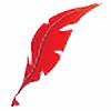 RadFeather's avatar