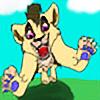 Radghio's avatar