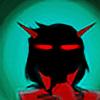 radglare's avatar