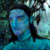 RadHaager's avatar