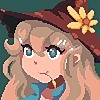 radhalla's avatar