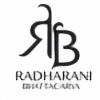 RadharaniBhattacarya's avatar