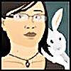 radhatter's avatar