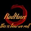 radhaus's avatar