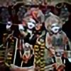 radhe9's avatar