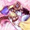 radhexshyam's avatar