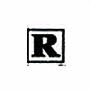 radhino's avatar