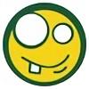 RadHomez's avatar