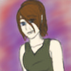 Radi-Wolf's avatar
