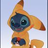 Radi0activated's avatar
