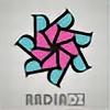 radia-dz's avatar
