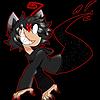Radia-La-Eriza's avatar