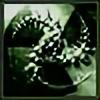 Radia7ion's avatar