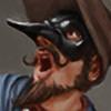 RadialArt's avatar