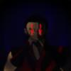 Radiance2020's avatar