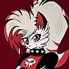 RadianceBreaker's avatar