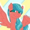 RadianceFeat's avatar
