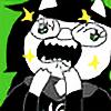RadiaNerale's avatar