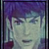 Radiant-Herolke's avatar