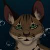 Radiant-Laurels's avatar