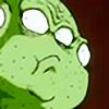 Radiant-Lyxill's avatar