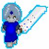 RadiantAngelAquarius's avatar