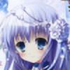 RadiantArin's avatar