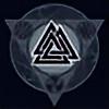 radiantblazes's avatar