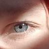 RadiantBlueBird's avatar