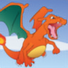 RadiantCharizard's avatar