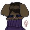 RadiantecRoses's avatar